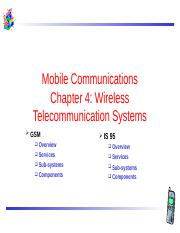 Ch4-Wireless_Telecommunication_Systems