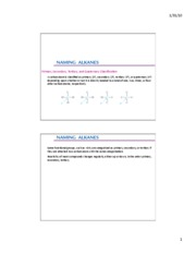 Lecture9-Notes