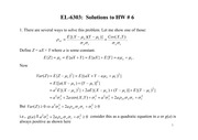 HW06_Solutions