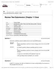Review Test Submission: Chapter 11 Quiz – ECO576.01W - ....pdf