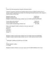 8 Pages Quiz Ch Online Sols