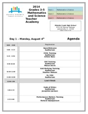 3-5 Teacher  Academy Math and Science-Rev 07 31 2014 jlm