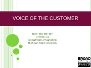 3 Lecture_3_-_Voice_of_the_Customer-3