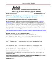 Fitness Chart 3.docx