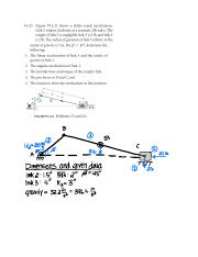 Velocity Triangle and Accelration Triangle - 6.pdf