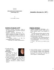 Midterm-Assistive-Access-to-ICT.pdf