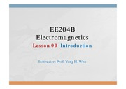 EE204B_Lesson_00_Intro_