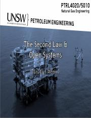 2.The Second Law Open Systems.pdf