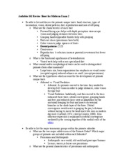 reviewsheet2