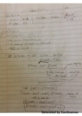 Lecture5Notes