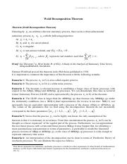 Wold_Decomposition_Theorem.docx.pdf