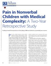 Article UDC PEDS...Original_Research_Pain_in_Nonverbal_Children.pdf