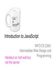 Lecture_05__Introduction_to_Javascript.pdf