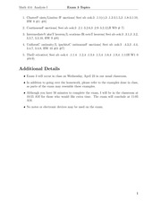 HW8Solutions