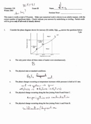 Chem_150_Exam_III_Key_W05