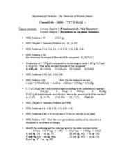 Chem024b_Tutorial1