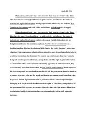 Global10 Thematic Essay John Locke+Adolf Hitler (4-22-14).docx
