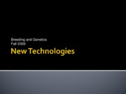 New_Technologies_lecture_week_10_fall_2009