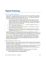 Digital Pathology_WP v0.6