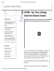 CAPSIM – Tips, Tricks, & Strategy Guide (From Student to Student).pdf
