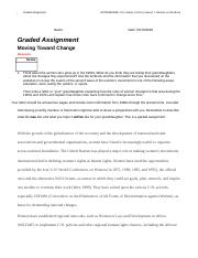 Graded Assignment_ Women on the Move.docx