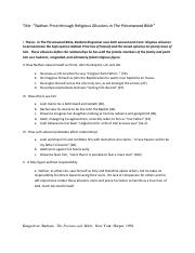PWB Elaborated Outline Example .pdf