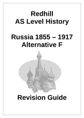 Revision_guide_AS