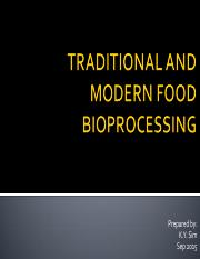 3_traditional_and_modern_food_bioprocessing_sep_2015