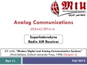 Analog11-Ch4_Radio_receiver