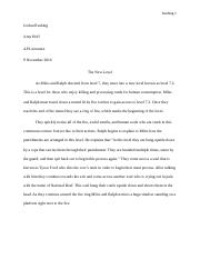 Inferno Project Paper.docx