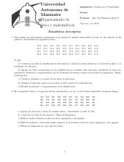 Estadistica descriptiva.pdf