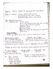 CH 6 Notes