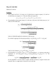 Solutions - Midterm 2 (Fall 2016).pdf