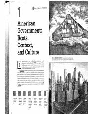 American Government- Roots, Context, and Culture.pdf