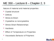 lecture_8_-_material_properties_-_ch_3
