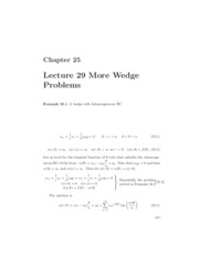 M257-316Notes_Lecture29