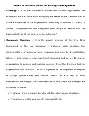 Notes-of-Chapter-2-of-Strategic-Management-CJCGAKPL.pdf