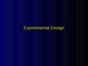 SP_08_experimental_design