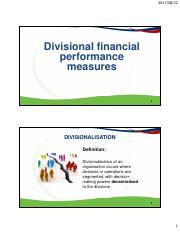 Divisional+financial+performance+measures_Additional+Notes_PDF+Format.pdf