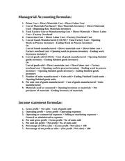 fundamentals of cost accounting lanen pdf