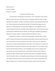 ESSAY TEMPLATE.doc