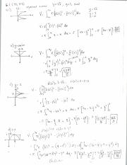 Solutions Additional 6 1.pdf