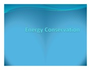 Energy_Conservation