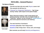 stacy_phys2001_Ch01_units_vectors_etc_posted