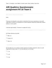 ARI_Qualtrics_Questionnaire_assignment-FA_18_Team_5.docx