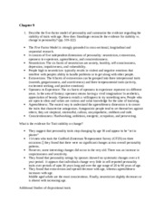 Study-Questions-Unit-9-and-10