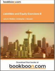liabilities-and-equity-exercises-iii