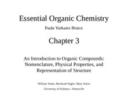 CH3_Introduction_to_Organic_Compounds