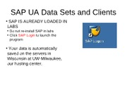 SAP_SalesOrder_TuFALL2012