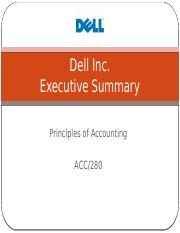 dell executive summary The evolving workforce report #1: the workforce perspective.